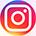 Claire Baker's Instagram Profile